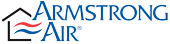 Armstrong Air Smart Thermostats
