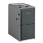Armstrong Air Furnaces are reliable heating systems.