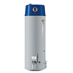 State tank water heaters are cost effective for smaller homes.